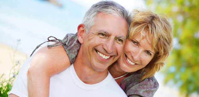 Wills & Trusts happy-couple Estate planning Direct Wills Orpington